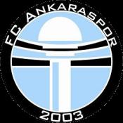 FC Ankara Spor